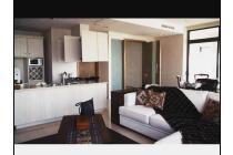 Apartemen for Rent Senopati suite (002)