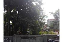 Jual Tanah di Jalan Magelang km 5 Jogja