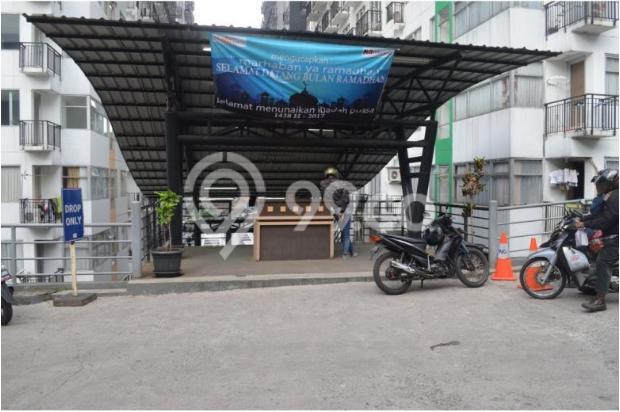 apartemen Dp 30% sudah siap huni di kota bandung 12298959