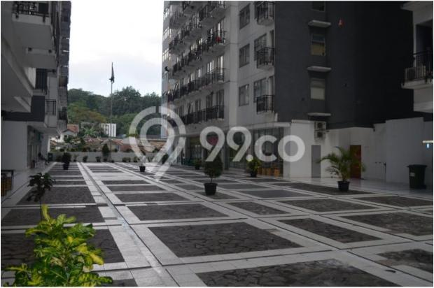apartemen Dp 30% sudah siap huni di kota bandung 12298952