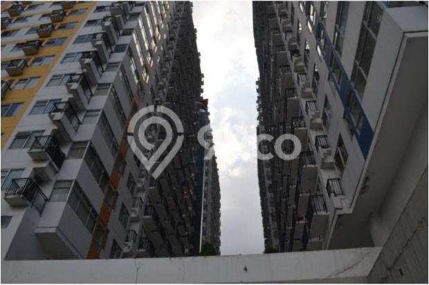 apartemen Dp 30% sudah siap huni di kota bandung 12298956