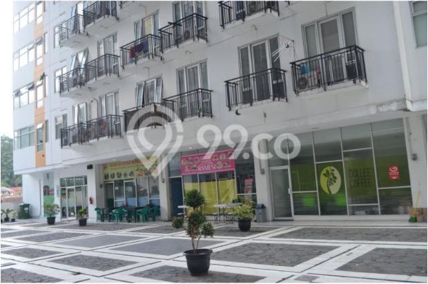 apartemen Dp 30% sudah siap huni di kota bandung 12298958