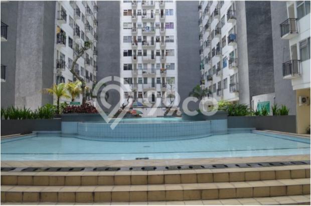 apartemen Dp 30% sudah siap huni di kota bandung 12298965