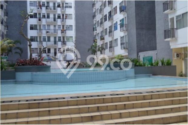 apartemen Dp 30% sudah siap huni di kota bandung 12298963