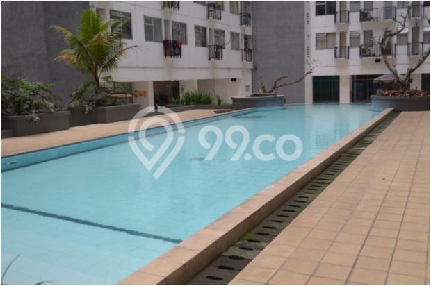 apartemen Dp 30% sudah siap huni di kota bandung 12298960
