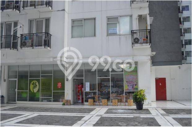 apartemen Dp 30% sudah siap huni di kota bandung 12298966