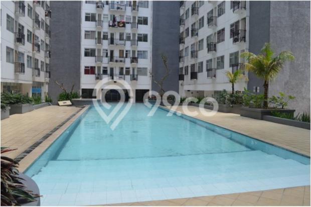 apartemen Dp 30% sudah siap huni di kota bandung 12298961