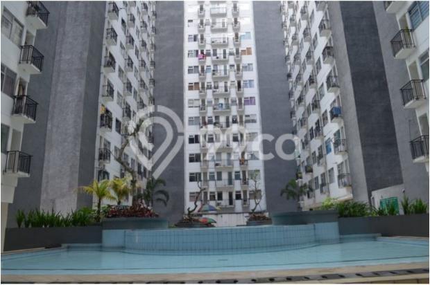 apartemen Dp 30% sudah siap huni di kota bandung 12298967