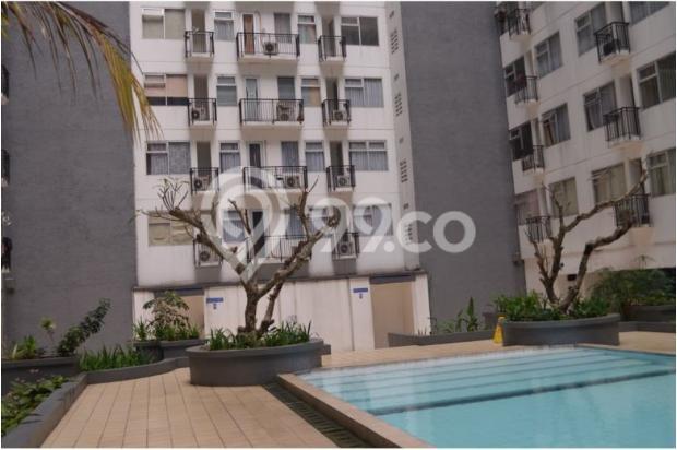 apartemen Dp 30% sudah siap huni di kota bandung 12298968