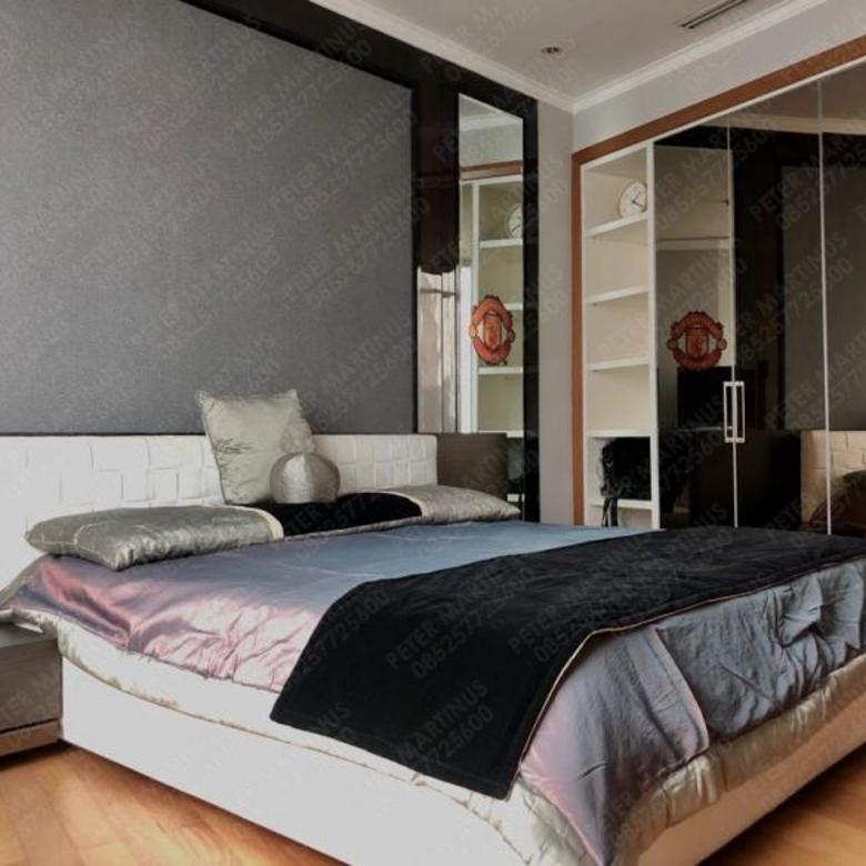 Apartemen-Jakarta Pusat-2
