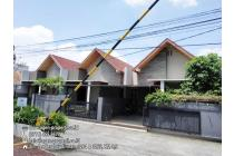 Dijual Rumah Bagus Siap Huni, Jln Pipit 1 Area Rajawali