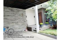 Rumah-Palembang-1