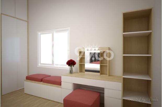 Rumah Dijual Jl Palagan Km 9 Yogyakarta_Full Furnish 17698710