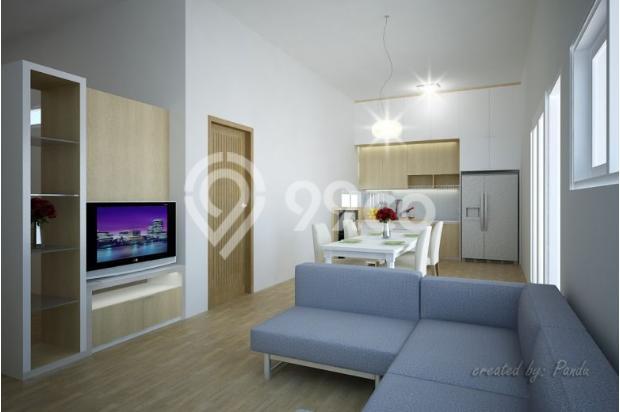 Rumah Dijual Jl Palagan Km 9 Yogyakarta_Full Furnish 17698718