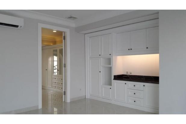 Rp15,8mily Rumah Dijual