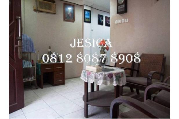 Segera Miliki Rumah Daan Mogot Estate Unit Terbatas Harga Terjangkau 13808527