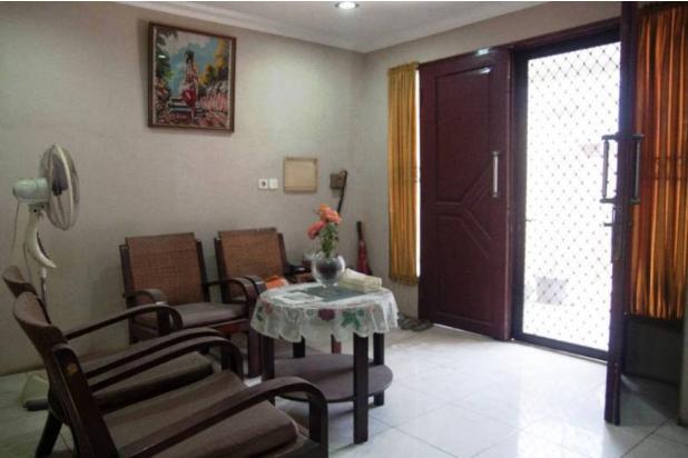 Segera Miliki Rumah Daan Mogot Estate Unit Terbatas Harga Terjangkau 13808542