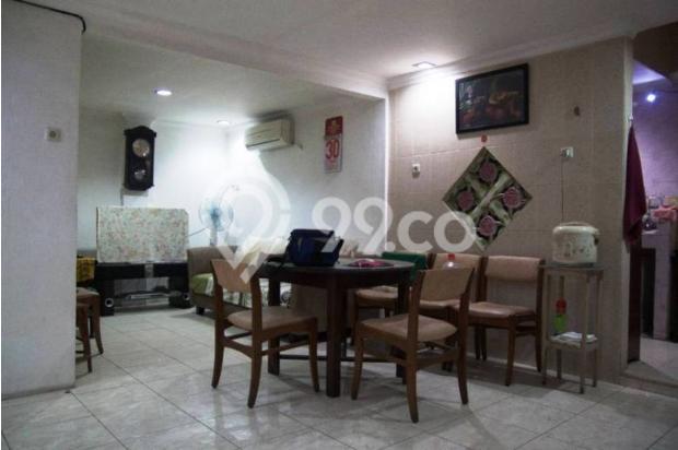 Segera Miliki Rumah Daan Mogot Estate Unit Terbatas Harga Terjangkau 13808551