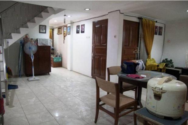 Segera Miliki Rumah Daan Mogot Estate Unit Terbatas Harga Terjangkau 13808550