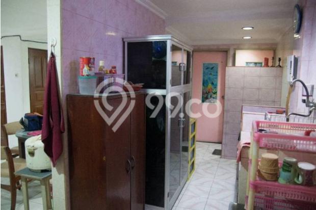 Segera Miliki Rumah Daan Mogot Estate Unit Terbatas Harga Terjangkau 13808552