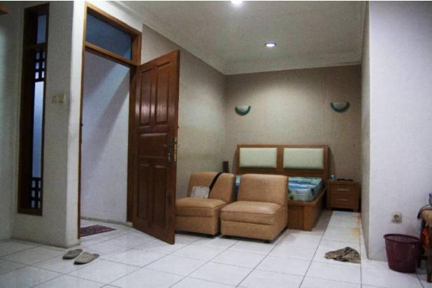 Segera Miliki Rumah Daan Mogot Estate Unit Terbatas Harga Terjangkau 13808549