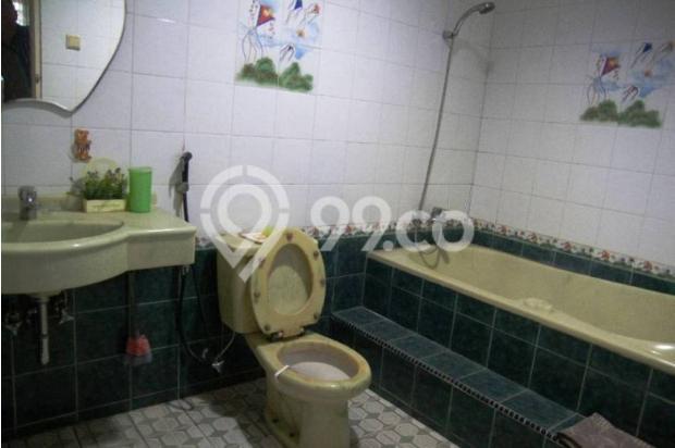 Segera Miliki Rumah Daan Mogot Estate Unit Terbatas Harga Terjangkau 13808555