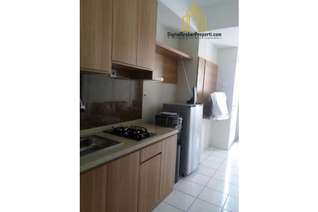 Rp54jt Apartemen Dijual