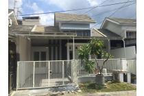 Rumah di Green Semanggi residence siap huni  kondisi bagus