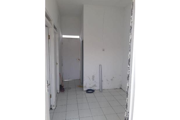 Rp37,5jt Rumah Dijual