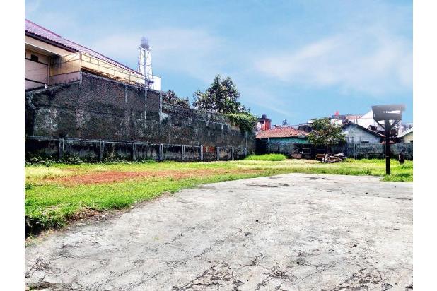Rp6,79mily Tanah Dijual