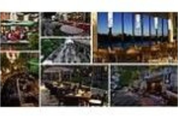 Dijual Apartemen Nyaman Siap Huni di Apartemen Grand Kamala Lagoon Bekasi 6904157