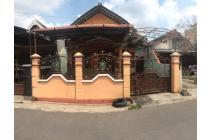 Rumah-Sukoharjo-9