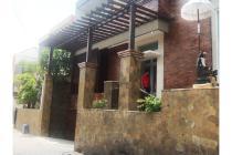 Dijual Rumah di Bali,Renon Denpasar dkt Sanur,By Pass