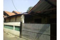 Rumah Dekat Kampus Binus, KeRumanggisan Lebar 15meter Hitung Tanah Saja !!!