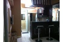 Apartemen the green pramuka 2 BR full Furnish PINO. Dijual / DISEWA MURAH!!