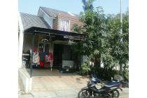 Rumah dijual di Premier Village. Cipondoh. Tangerang
