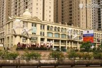 Apartemen Grand Palace Tower A (2+1 BR) Kemayoran , Jakarta Pusat