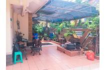 Rumah-Jakarta Barat-11