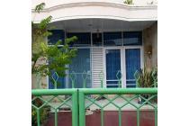Rumah Disewakan , Rajawali Palembang Murah