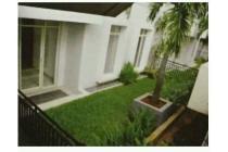 Dijual Apartemen Gardenia Boulevard (Limited Unit dengan Taman)