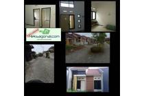 Rumah dijual perumahan griya taman asri HKS3495