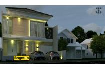 FOR SALE Rumah Woodland Citraland