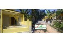 Rumah Dijual Yogyakarta hks6703