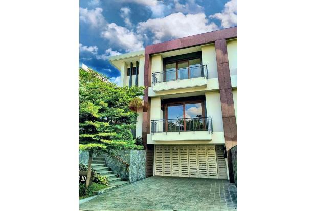 Rp11,6mily Rumah Dijual