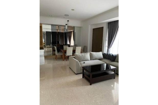 Rp4,35mily Apartemen Dijual