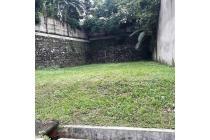 Dijual Tanah Kavling Puri Bintaro Jaya Sektor 9