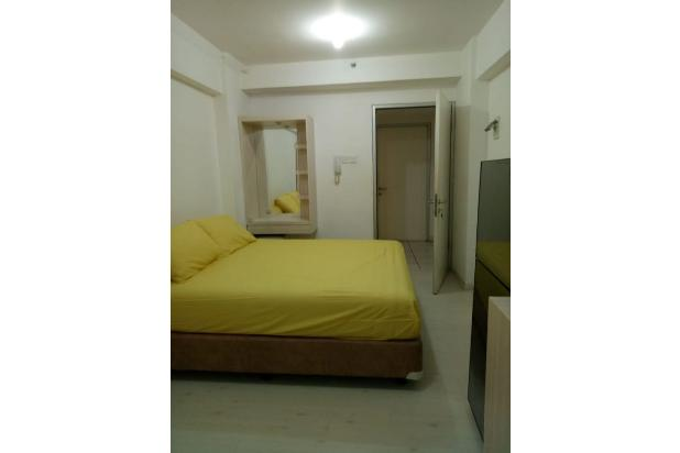Rp30jt Apartemen Dijual