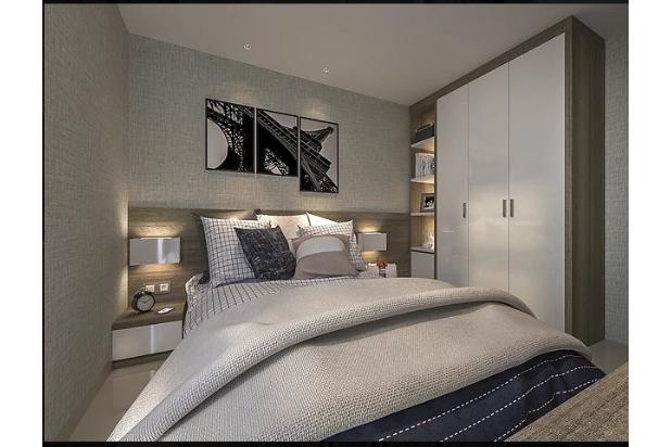 apartemen murah di tangerang kota 19637285