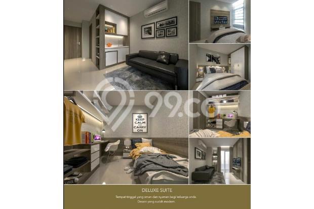 apartemen murah di tangerang kota 19637287
