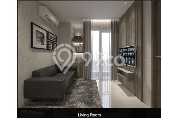 apartemen murah di tangerang kota 19637288